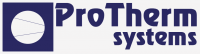 Protherm Systems